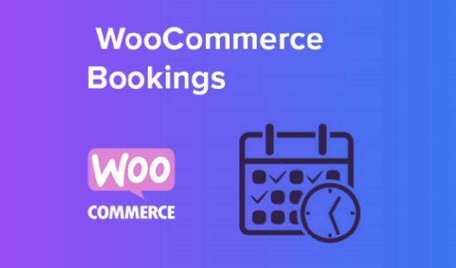 woo commerce booking plugin review